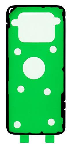 ICONIGON Ersatz für Galaxy S8 (SM-G950F) Kleber für Akku-Deckel