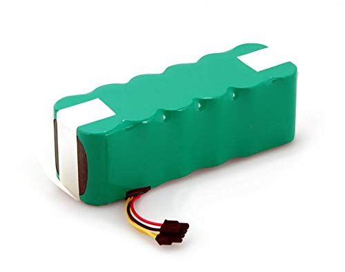 AMIBOT Pure, Pulse & Prime Battery - Accesorios