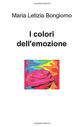 I colori dell'emozione