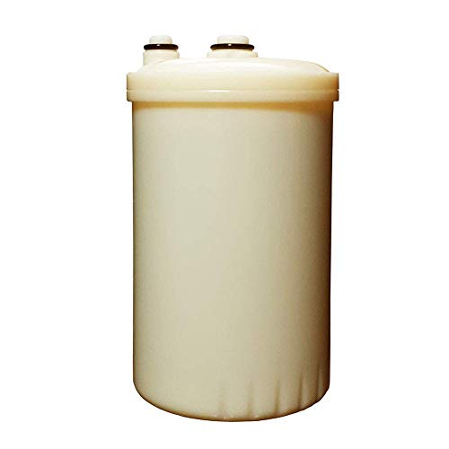 Kangen HG-N Type Premium Replacement Filter Compatible for Enagic Leveluk SD501HG-N Toyo Ange Impart Water Ionizers USA Seller by Magicos