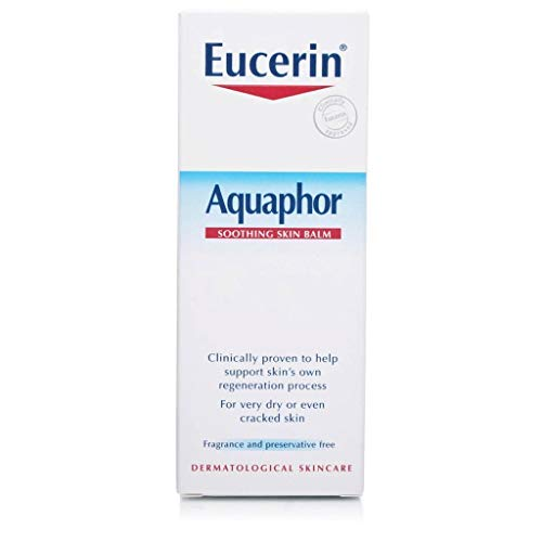 Eucerin Aquaphor Soothing Skin Balm 40ml by Eucerin