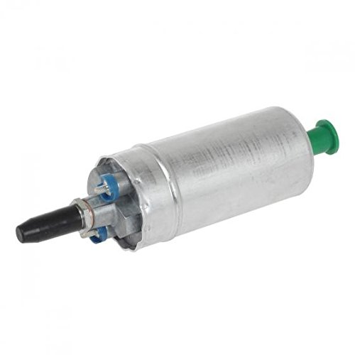 POWERCO High Performance Fuel Pump Replacement For 505 1986-1991 and 911 928 944 968 0580 464 069 1980-1995 and 940 960…