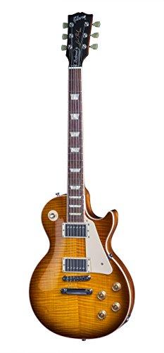 Gibson USA LPTD+HBCH1 Les Paul Traditional Premium...