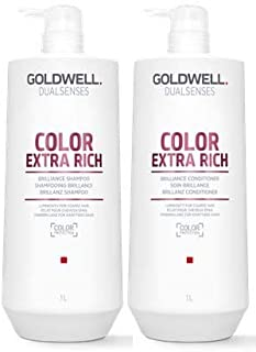 goldwell beauty supply