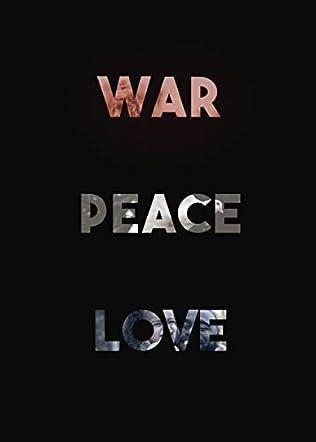 War Peace Love