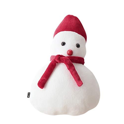 Comfortabel kerstkussen, pop, zitting, slaapkamer, nachtkastje, bank, auto, airconditioning, glasplaat, decoratie, zacht.