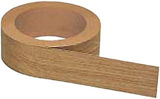 パナソニック(Panasonic) 木口化粧テープ (幅39mm×長さ10m×厚み0.4mm 1巻入) QPE81- PY:しっくいホワイト柄