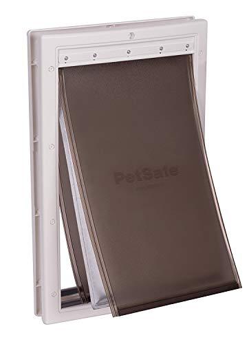 PetSafe -   Haustiertür für