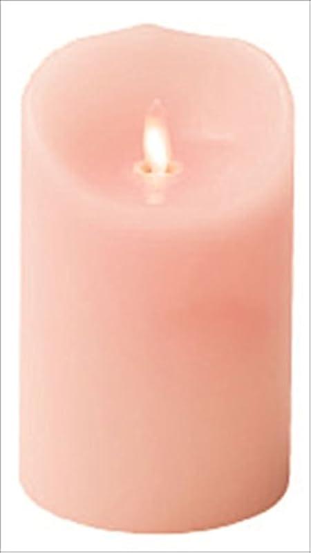 からかうサスティーン出血ルミナラ( LUMINARA ) LUMINARA(ルミナラ)ピラー3.5×5【ボックスなし】 「 ピンク 」 03000000PK