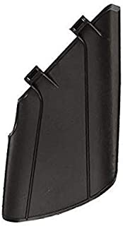 112-3951 New OEM Toro Deflector for Toro Riding MOWERS + Free ebook - Your Lawn & Lawn Care -