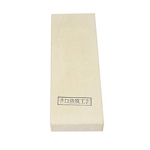 Yxp 2 Schleifstein Sandstein Scharfenstein Messerschärfer Nächst Beste Küche Wasser,Gelb,5000