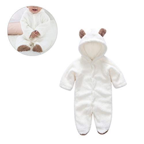 Tendycoco baby-kostuum voor peuters (maat 3)