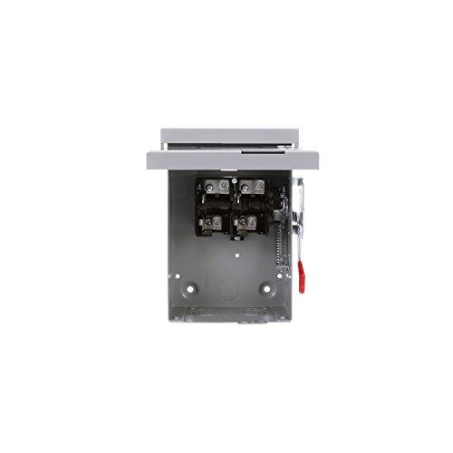 Siemens LNF222R 60 Amp
