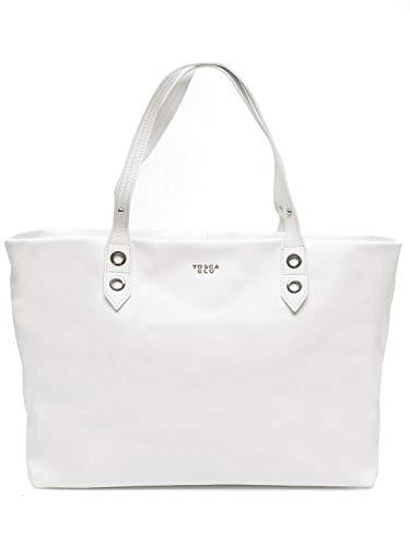 Tosca Blu Sac femme azalea shopping grand blanc...