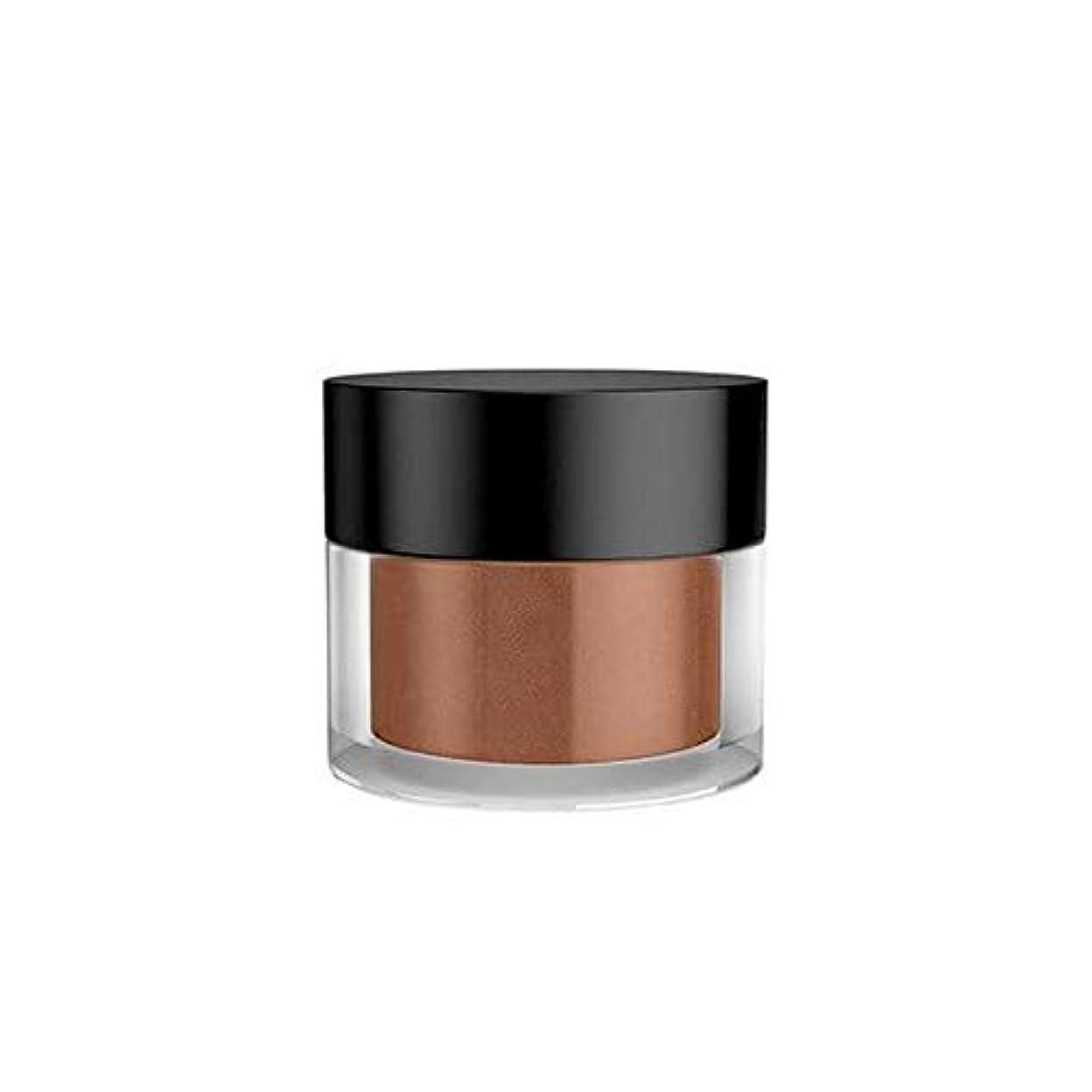 相関する磁器サポート[GOSH ] おやっエフェクトパウダーミンク003 - Gosh Effect Powder Mink 003 [並行輸入品]