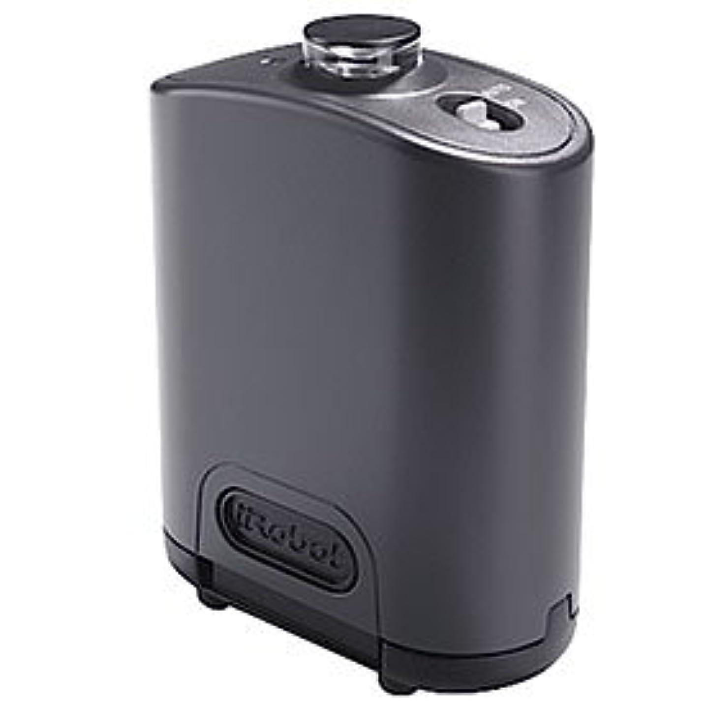 パラシュートアルカイックカラスiRobot Roomba 自動掃除機 オートバーチャルウォール 88701