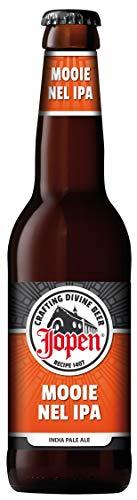 Jopen Northsea IPA Bier 0,33 Liter inkl. 0,25€ EINWEG