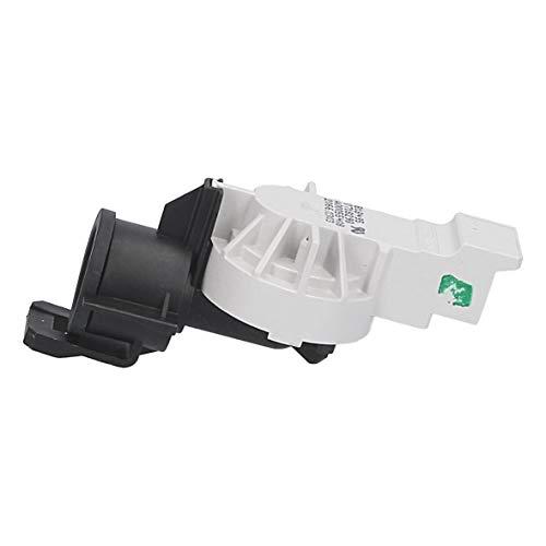 Druckwächter Druckschalter Niveauregler Regler Sensor Schalter Wasserstandsregler Spülmaschine Geschirrspüler ORIGINAL Electrolux AEG 14000055408