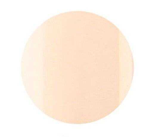 Bahia Nails - Gel UV pink '80 norme CE