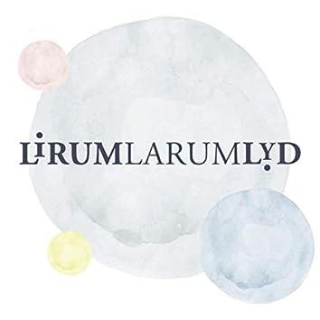 LirumLarumLyd