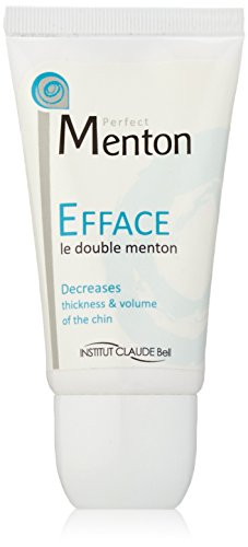 B2C Perfect Menton Roll 3 Billes 50 ml