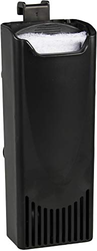 FLAMINGO Sturgeon Filtre pour Aquarium pour Aquariophile 340 cm