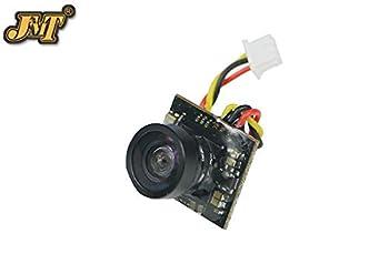 Mini OV231 800TVL 150 Degree Camera for KINGKONG/ET100 ET115 ET125 FPV Racing Drone Indoor RC Quadrocopter
