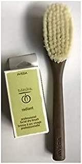 Aveda Tulasara Professional Oleation Brush pcs