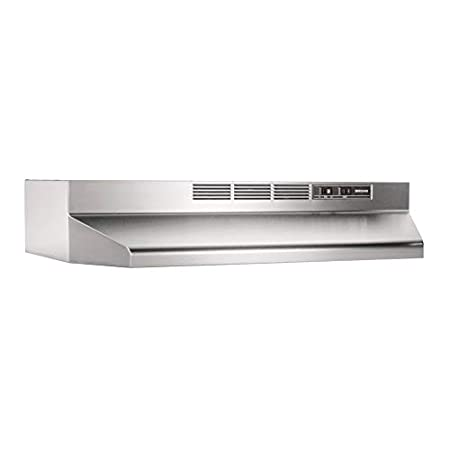 10 Best Kitchen Exhaust Fan 2020 - Reviews & Buying Guide ...