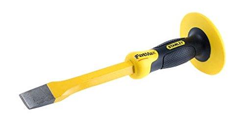LUX 1500W Abbruchhammer