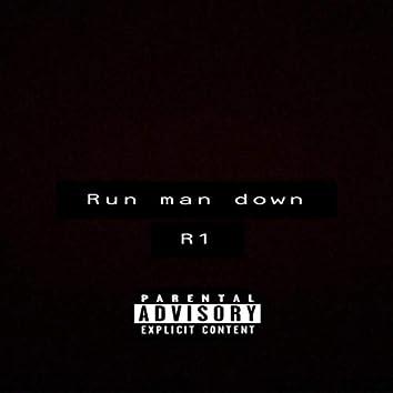 Run Man Down
