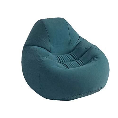 WALNUT Bolsa de Frijoles de Almacenamiento -Cubra Solo sillas de Frijoles Grandes for niños Soporte y Organizador de Juguetes de Felpa