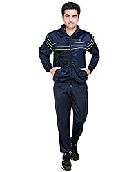 ShopyBucket Premium Quailty Breathable Track Suit for All Season