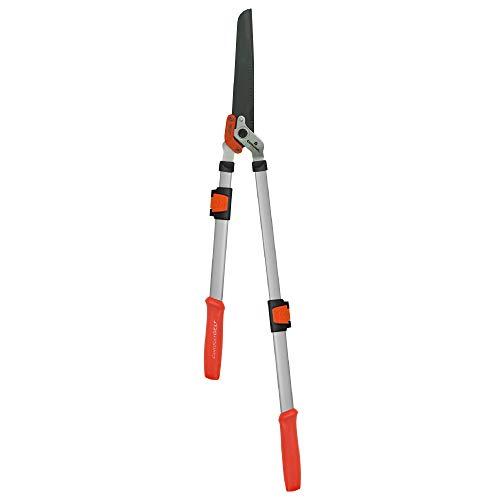 Purchase Corona HS 4344 DualLINK Extendable Hedge Shear