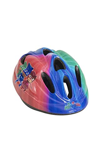 Toim- PJ Masks Helm (10909)
