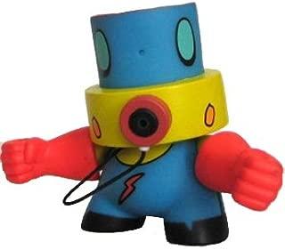 Kidrobot Fatcap Series 2 - Doma