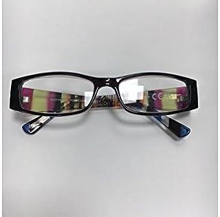 Arena – Estuche gafas de lectura adrama 3.00