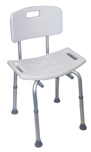 krzesełko wędkarskie lidl