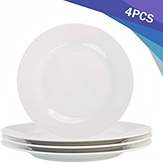 Best dinner plates set of 4 Reviews