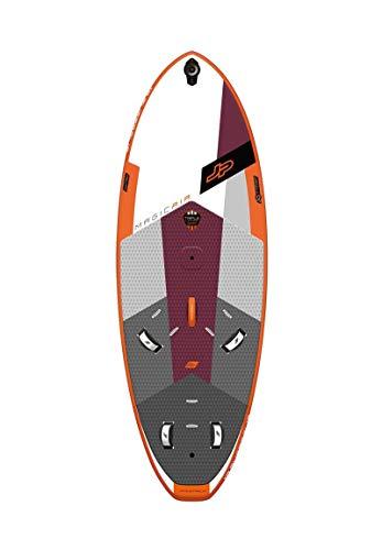 JP 150L Magic Air - Tabla de windsurfboard hinchable