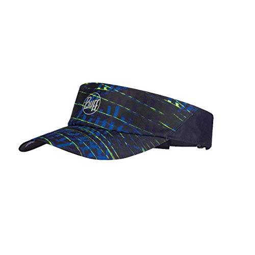 Buff Visor r-sural Multi 2020 Kopfbedeckung