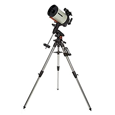 Celestron Advanced VX 8 EdgeHD SCT GoTo Telescope