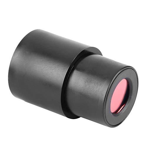 EMS Electron Microscope 3MP Digital Camera 1/2.7 Sensor Mini Camera USB Best Compound Microscope Magnification