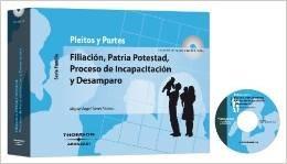 Libro de La Sociedad 7, El - Egb - C/Cuadernillo (Coleccion Escritores Argentinos de Hoy)
