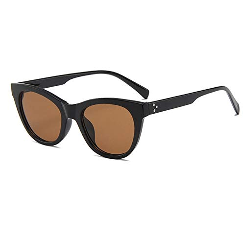MIRCHEN Nieuwe Kunststof Kat Oog Zonnebril Vrouwen Mannen Zonnebril Oogkleding Retro Outdoor Reizen Zonnebril Vrouw UV400 Mode Rijden