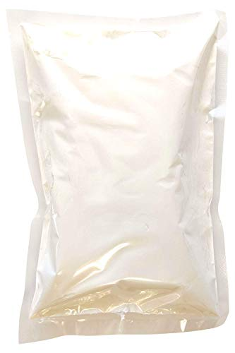 吉田製粉もち米粉1kg