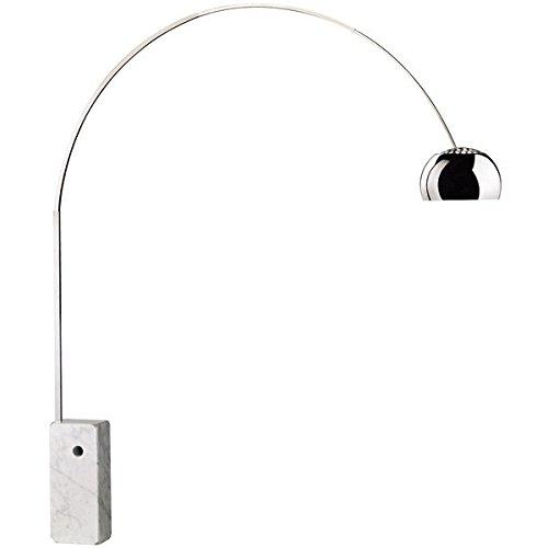 FLOS Arco LED(アルコ)