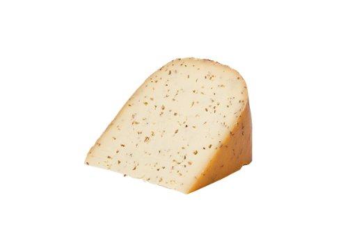 Dutch Gouda Cheese Cheese - Best Reviews Tips