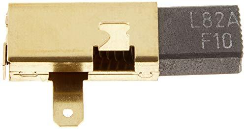 Festool 491704 escobillas de carbono
