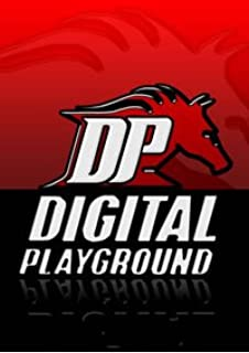 digital playground virtual